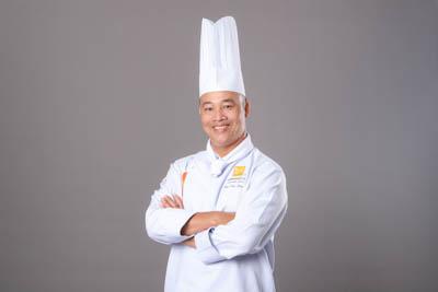Chu Văn Hương