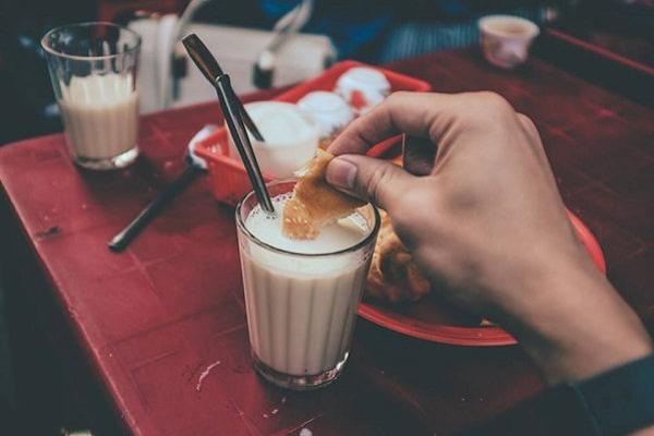 Các Món Ăn Đặc Sản Đà Lạt Ăn Một Lần Là Muốn Ăn Nhiều Hơn
