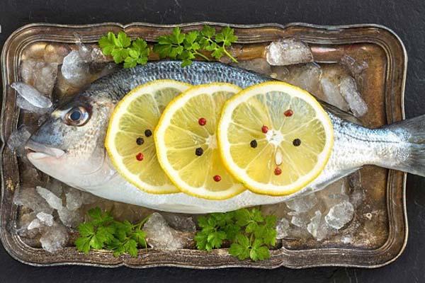 Cách Khử Mùi Tanh Của Cá – Bí Quyết Không Thể Thiếu Cho Món Ăn Hấp Dẫn