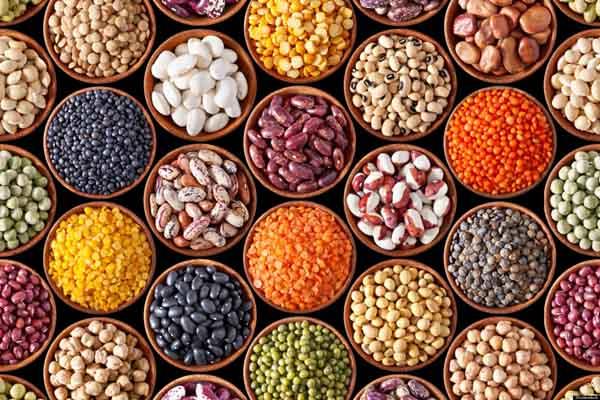Ăn Chay Như Thế Nào Cho Đủ Chất – Công Thức Vàng Cho Dinh Dưỡng