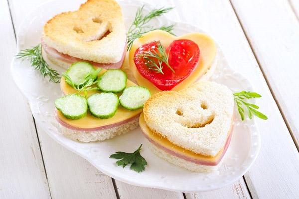 Tổng Hợp Cách Làm Các Loại Bánh Ăn Sáng Ngon Không Chỗ Chê