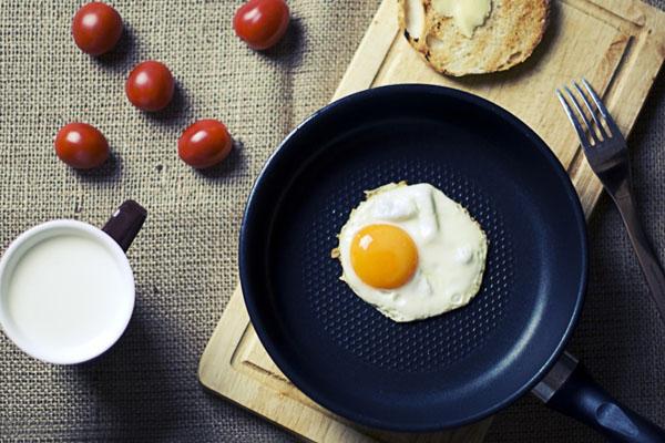 Buổi Sáng Không Nên Ăn Gì Và Nên Ăn Gì Tốt Cho Sức Khỏe?