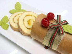 Món bánh