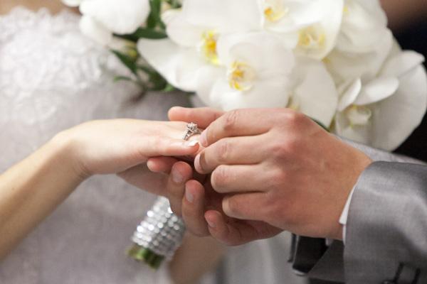 Đàn ông sẽ chọn một người vợ có 5 ưu điểm sau