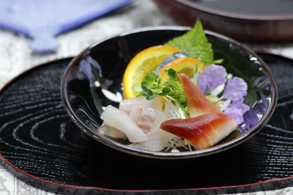 Top những món ăn được yêu thích nhất Thế Giới mà bạn chưa biết