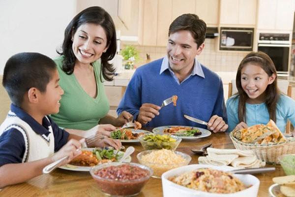 5 lý do bạn nên nấu ăn tại nhà thay vì dùng bữa tại quán
