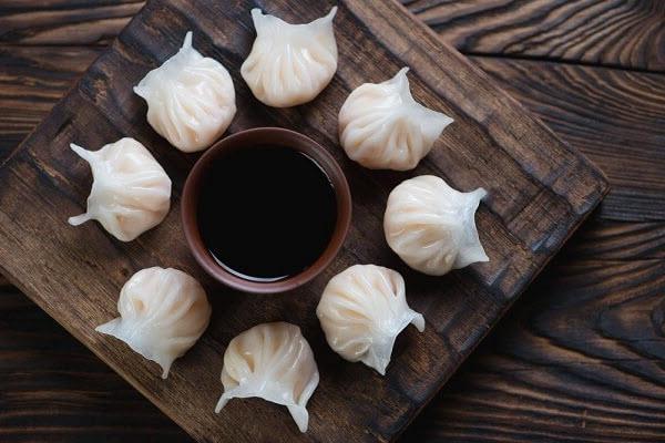 Những món ăn đặc sắc của ẩm thực Trung Hoa bạn có thể làm tại nhà