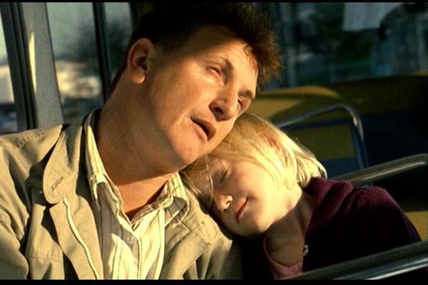 3 Bộ phim về gia đình bạn nên xem
