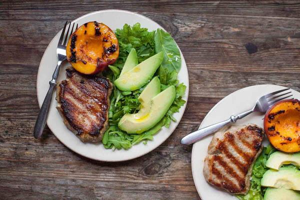 Điểm danh công thức món ăn được tìm kiếm nhiều nhất năm 2017