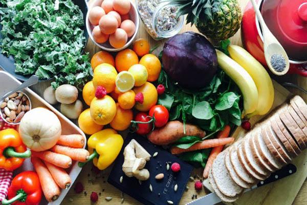 Những lầm tưởng về thực phẩm nhà làm