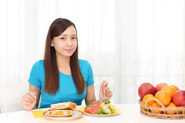 5 điều cần tránh làm sau khi dùng bữa