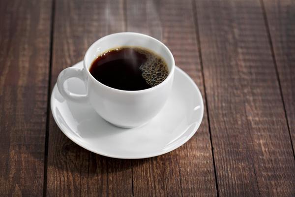 Hình cốc cafe sẽ khiến bạn mất ngủ