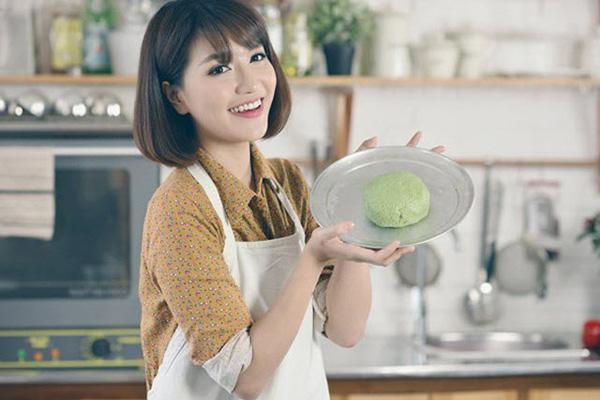 Những yếu tố giúp bạn trở thành Master Chef của cả nhà