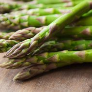 Măng tây – mầm non xanh mát, bổ dưỡng