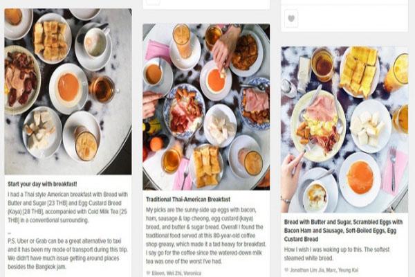 Hình món ăn On Lok Yun