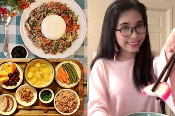 Nấu Sạch – Ăn Sạch: Xu Hướng Mới Của Các Gia Đình Việt