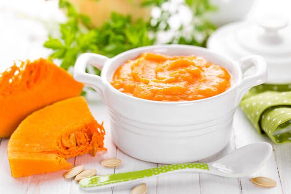 hình súp bí đỏ
