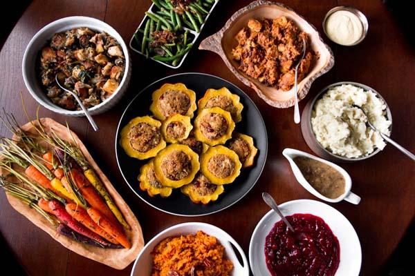 Nắm Giữ Tất Tần Tật Danh Sách Những Món Ăn Chay Ngon Dễ Nấu