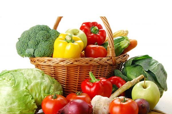 Kiến thức về vệ sinh an toàn thực phẩm