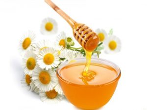 Bạn có dùng nước ép nghệ cùng mật ong để dễ uống hơn