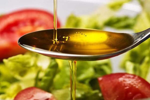 Bí quyết giảm lượng chất béo trong lúc nấu nướng