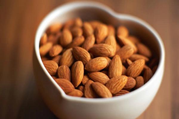 Những thực phẩm giúp bạn tăng cường cơ bắp