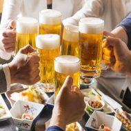 Những món ăn mà người bệnh gout nên tránh xa