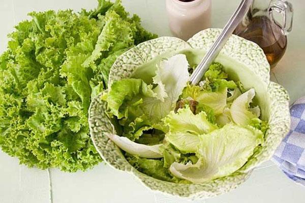 giảm lượng chất béo trong thức ăn