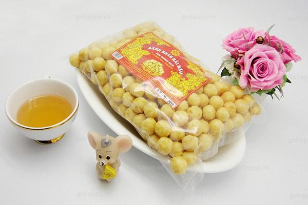 12 đặc sản Nam Định