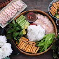 Điểm Danh Top 10 Các Món Ăn Ngon Phố Cổ Hà Nội