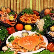 12 món đặc sản Đà Nẵng