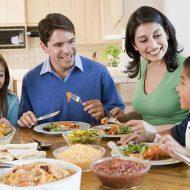 Buổi Tối Không Nên Ăn Gì Để Đảm Bảo Sức Khỏe?