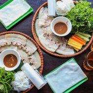 Các Món Ăn Ngon Tại Đà Nẵng Nhất Định Phải Thử Một Lần
